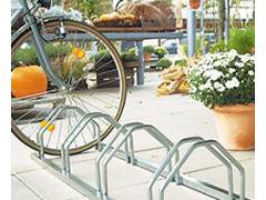 Wiggins Bike Rack (3-5 bikes)